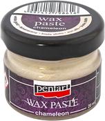 White Gold - Chameleon Wax Paste 20ml