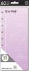 Color Paper - Happy Planner Medium Half Sheet Fill Paper 60/Pkg