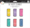Multi Color - Happy Planner Mini Disc Value Pack 66/Pkg