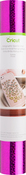 "Fuchsia - Cricut Holographic Vinyl 12""X48"" Roll"