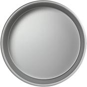 "Round 10""X4"" - Aluminum Cake Pan"
