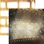 Feature Film Paper - Movie Night - Reminisce