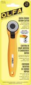 Olfa Standard Rotary Cutter 28mm