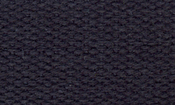 """Navy - Products From Abroad 100% Cotton Webbing 1""""X22yd"""