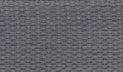 """Gray - Products From Abroad 100% Cotton Webbing 1""""X22yd"""