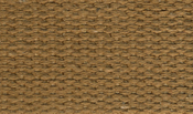 """Tan - Products From Abroad 100% Cotton Webbing 1""""X22yd"""