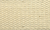 """Ivory - Products From Abroad 100% Cotton Webbing 1""""X22yd"""