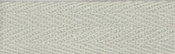 """Gray - Products From Abroad 100% Cotton Twill Tape 1.125""""X55yd"""