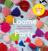 Loome Party - Abrams Books