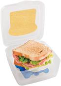 Ice Sandwich Box