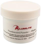 Pearlescent - Alumilite Metallic Powder 1oz