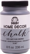 Hazy - FolkArt Home Decor Chalk Paint 8oz