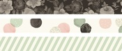 Beautiful Washi Tape - Simple Stories - PRE ORDER