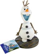 "Olaf Large-5.5"" High - Disney Frozen Aquarium Ornament"
