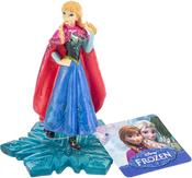 "Anna Large-4.5"" High - Disney Frozen Aquarium Ornament"