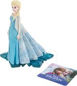 """Elsa Large-4.5"""" High - Disney Frozen Aquarium Ornament"""