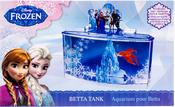 Disney Frozen Freshwater Betta Tank
