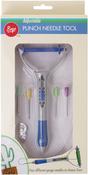 Boye Adjustable Punch Needle Tool