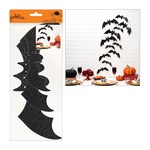 Wall Bat Stickers - Spooky Boo - Pebbles