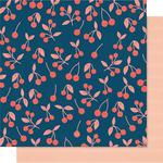 Sweet One Paper - Maggie Holmes - Crate Paper