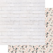 At First Blush Paper - Magnolia Moments - Fancy Pants