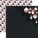 Shiny Foil Paper - Sparkle - KaiserCraft