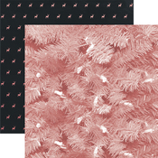 Illuminate Foil Paper - Sparkle - KaiserCraft