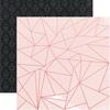 Auroral Foil Paper - Sparkle - KaiserCraft