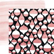 Aglow Foil Paper - Sparkle - KaiserCraft
