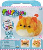 Pumpkin - Fluffables Kit