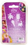 Rapunzel - Disney Tangled Embellishments Die Set