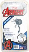 Thor Hammer - Marvel Avengers Die Set