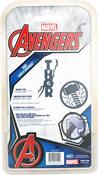 Thor Icon & Sentiment - Marvel Avengers Die Set