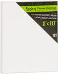 """8""""X10"""" Canvas - Studio 71 Canvas Value Pack 12/Pkg"""