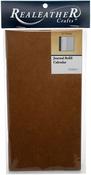 """Calendar 32 Sheets - Journal Refill 4.33""""X8.25"""""""