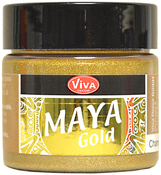 Champagner - Viva Decor Maya Gold 45ml