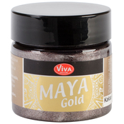 Cacao - Viva Decor Maya Gold 45ml