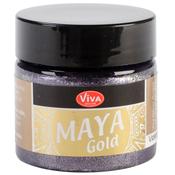 Violet - Viva Decor Maya Gold 45ml
