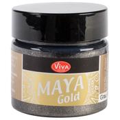 Grey - Viva Decor Maya Gold 45ml
