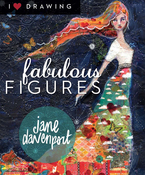 Fabulous Figures - Mixed Media Resources