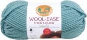 Succulent - Lion Brand Wool-Ease Thick & Quick Bonus Bundle Yarn