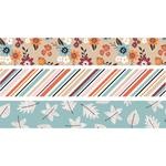 Washi Tape - Forever Fall - Simple Stories - PRE ORDER