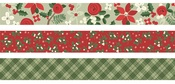 Merry & Bright Washi Tape - Simple Stories