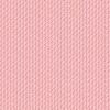 4x4 Element Paper - Freezin Season - Simple Stories