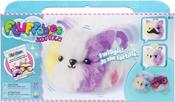 Marshmallow - Fluffables Kit