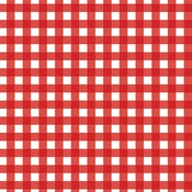 McIntosh Plaids & Dotty Double-Sided Cardstock - Bella Blvd