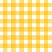 Bell Pepper Plaids & Dotty Double-Sided Cardstock - Bella Blvd