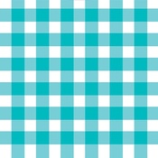 Ice Plaids & Dotty Double-Sided Cardstock - Bella Blvd