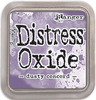 Dusty Concord - Release 4 - Oxide Ink Pad - Tim Holtz