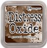 Ground Espresso - Release 4 - Oxide Ink Pad - Tim Holtz
